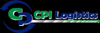 CPI LOGISTICS
